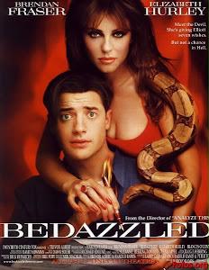 7 Điêu Ước Của Quỷ - Bedazzled poster