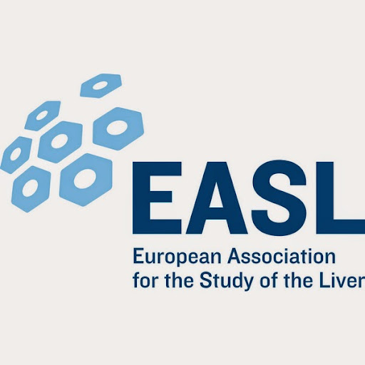 EASL's profile photo