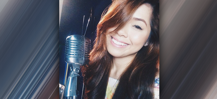 Moira Dela Torre Can you love me instead
