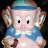 Bruce Harding avatar image