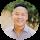 Arthur Lau review for Auto Tech Tinting