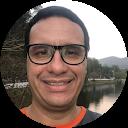 Ronney Moreira de Castro Avaliou a LC Acessórios