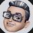 Tyler Struve avatar image