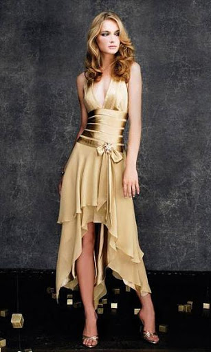 lange abendkleider elegant