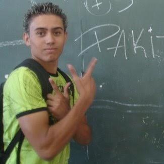 Josafa Alves Photo 5