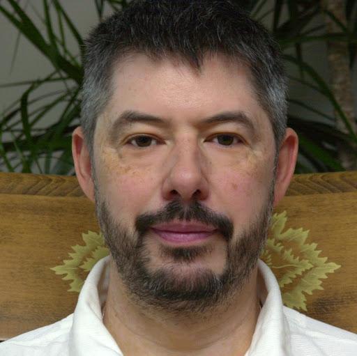 Martin Tremblay - Address, Phone Number, Public Records | Radaris