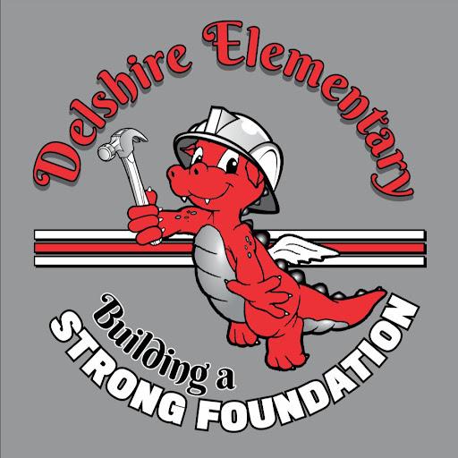 Profile picture of Jill