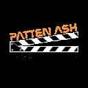 Ash Parker