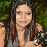 Payel Sarkar food blogger