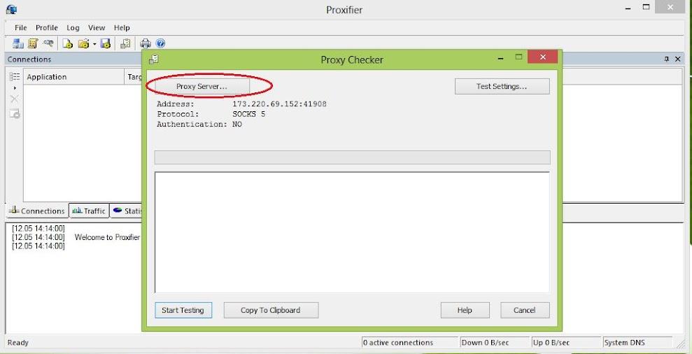 Download hammer vpn apk free