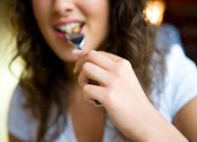 6 cách để giữ số cân nặng bạn đã giảm được