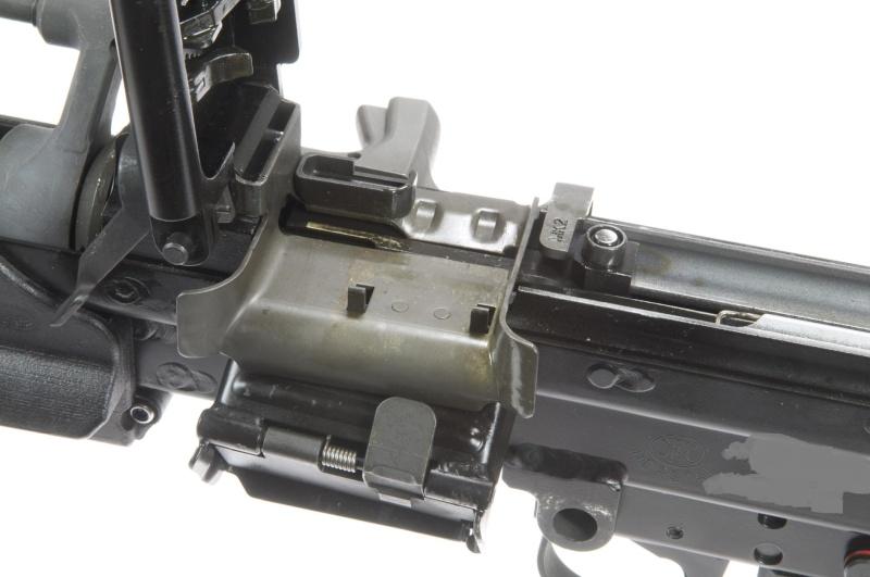 FN Minimi Mk 2 IMAGE_60572C82-6CCA-4954-AA79-68F2F111A1CF