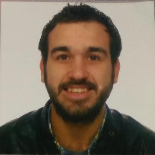Javier Moriñigo