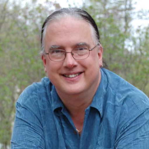 Craig Janos Photo 1