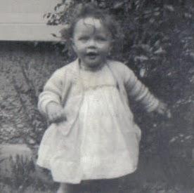 Annette Matthews
