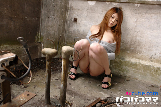 Pacopacomama.070811_410.Aya.Takeda