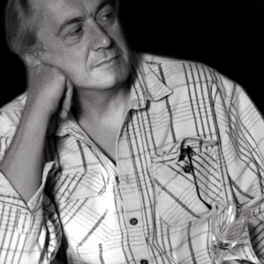 Jerzy Plieth