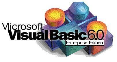 Aprendiendo OpenOffice – LibreOffice Visual Basic