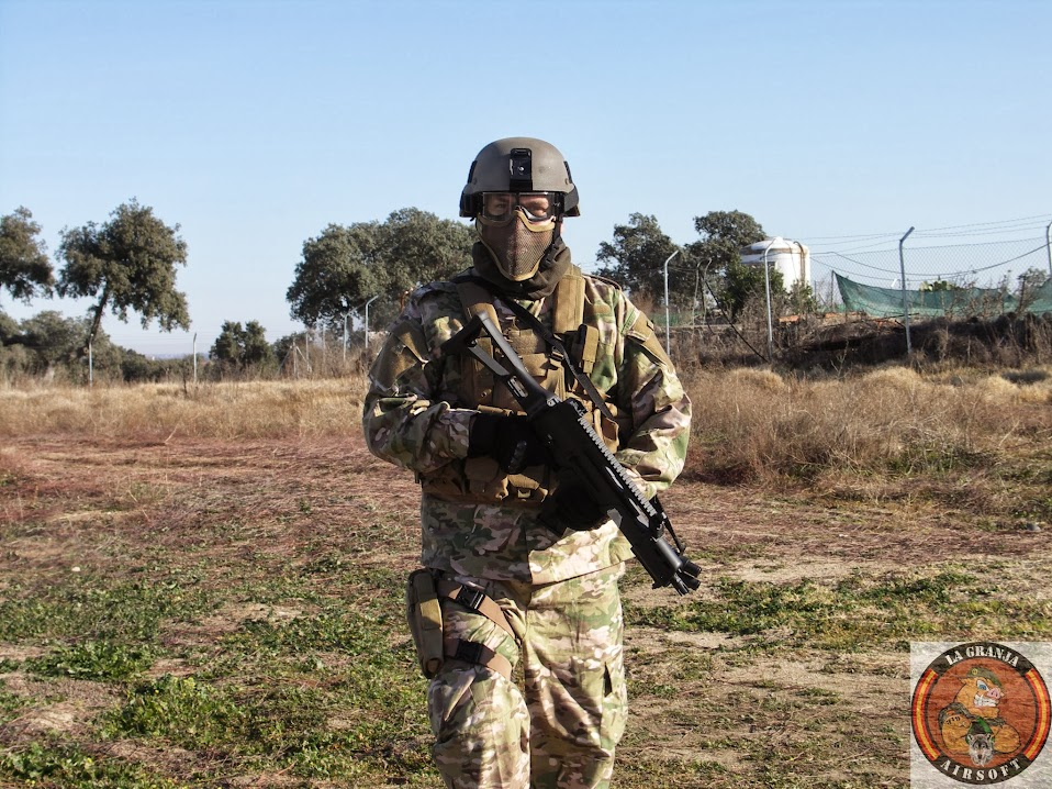 Fotos de Operación Mesopotamia. 15-12-13 PICT0023