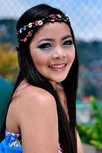 Angelica Quiambao