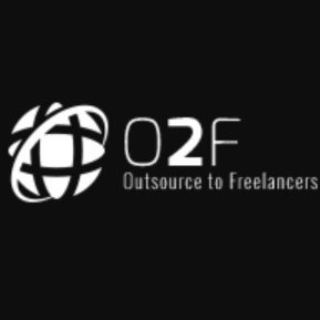 Outsource 2 Freelancers