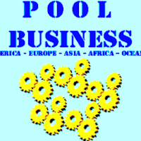 POOL BUSINESSES GLOBALIZANTE