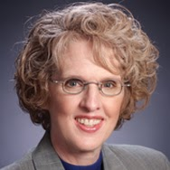 Teresa Arnold