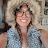 Kathy Casanova avatar image