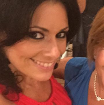 Diane Messina