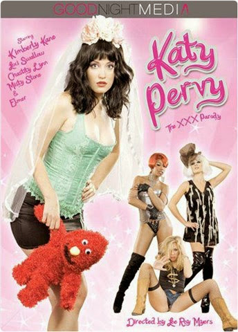 2013 07 01 23h14 57 Katy Pervy The XXX Parody & Romeo And Juliet A Dream Zone Parody [DvdRip]