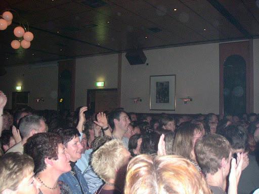 2003 Concert met Big John Russell 9   Shot uit de zaal.jpg