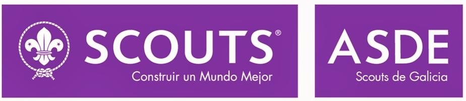 ASDE-Scouts de Galicia