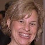 Cindy Singer