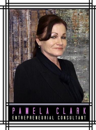 Pamela Clark