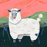 nguyenthu13092010 avatar