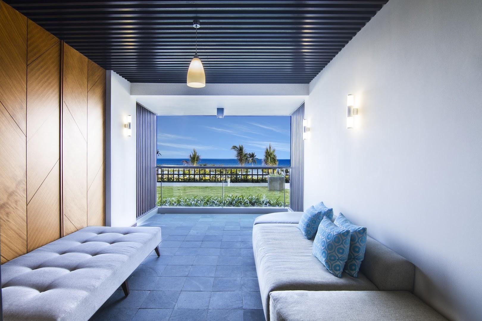 Hotels Nusa Dua