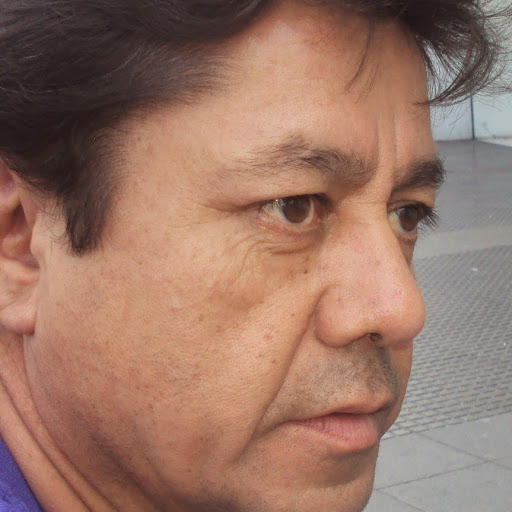 Hermes Rojas Photo 14