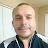 Henry Barracuda avatar image