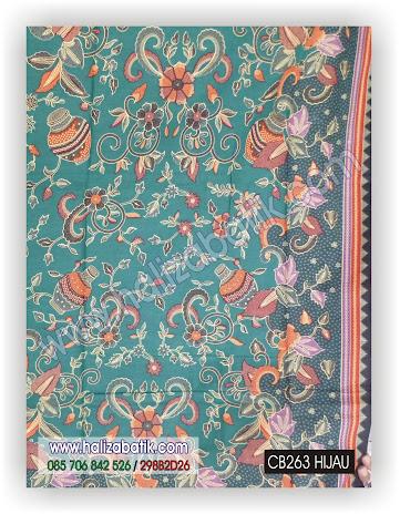 grosir batik pekalongan, Kain Batik, Gambar Baju Batik, Baju Batik