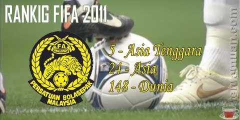 fifa-ranking-2011