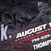Thompson Boxing