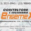 Engemex E