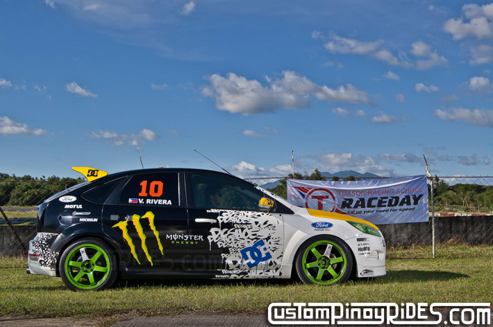 Pros and Cons: Should You PAINT or WRAP Your Car? Custom Pinoy Rides pic3
