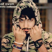 Saif Awsm