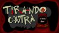 http://www.tirandocontra.com.br/