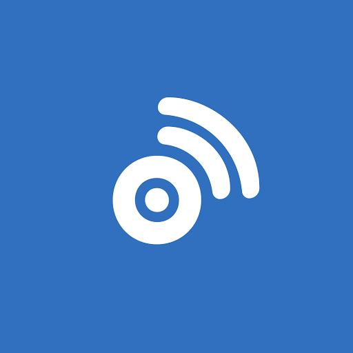 BuzzSumo  Google+ hayran sayfası Profil Fotoğrafı