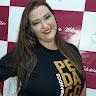 Ariadna Cristine Soares