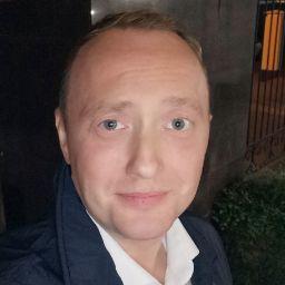 Алексей Добин