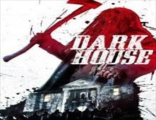 فيلم Dark House