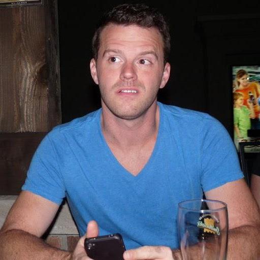 Shawn Clary